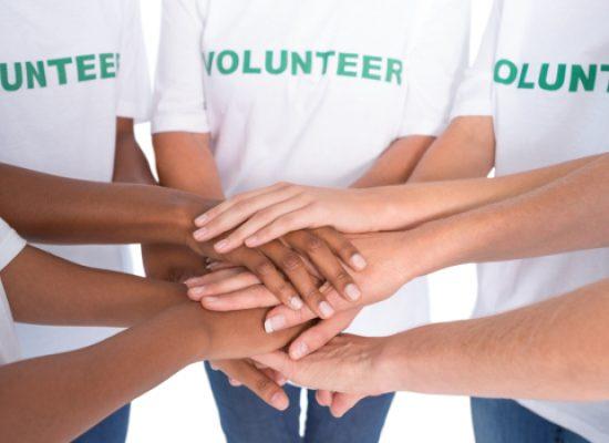 Centro di Servizio al Volontariato San Nicola, ultimo incontro di promozione del 2018