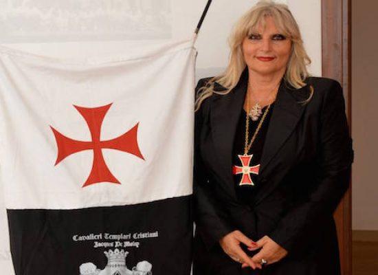 Migrazione, difficoltà e opportunità, convegno dei club per l'Unesco di Bisceglie e Brindisi