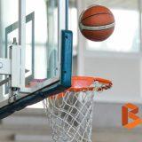 Basket: chiusura campionato di B, anche atleti Lions tra quelli che chiedono rispetto