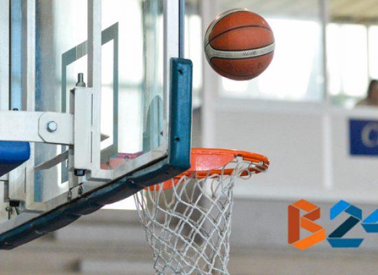 Lions Basket, confermato in blocco l'intero staff tecnico