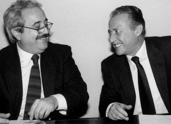 """Bisceglie civile e Libera """"Sergio Cosmai"""" chiedono cambio di intitolazione via Cialdini"""