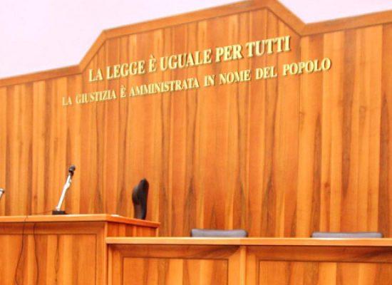 Albo giudici popolari, iscrizioni all'ufficio elettorale del Comune / DETTAGLI