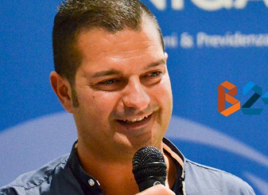 """Futsal Bisceglie, Abbattista: """"Delusi da calcettisti che hanno preferito fare i sindacalisti"""""""