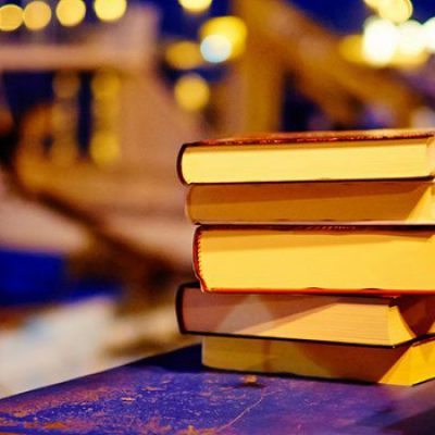 Nasce proposta per Libreria Sociale a Bisceglie