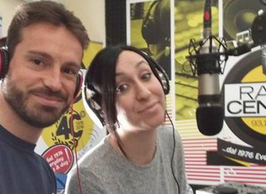 """Radio Centro, """"Cosa Succede in Città"""" arriva al traguardo delle 500 puntate"""