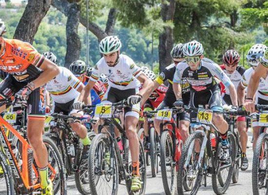 Polisportiva Cavallaro, buoni riscontri nelle gare Mountain Bike in Abruzzo