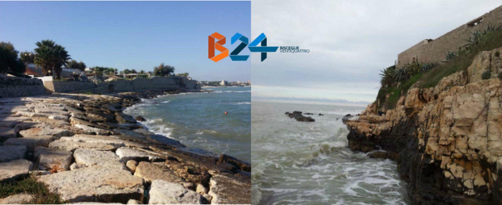 Appalto riqualificazione spiaggia Trullo verde, due ditte fanno ricorso al Tar