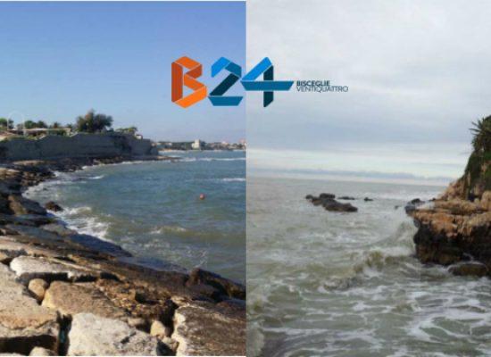 Aggiudicato appalto lavori di riqualificazione per la spiaggia del Trullo verde