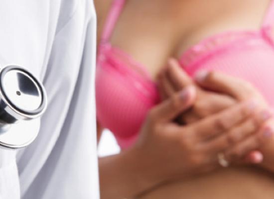 Tumori a Bisceglie, alta incidenza di quello alla prostata per gli uomini e alla mammella per le donne / DATI