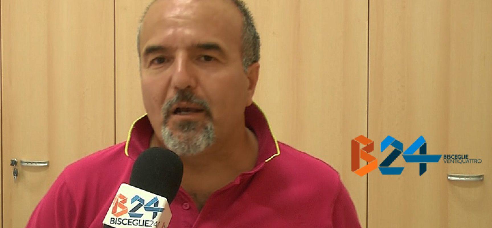 Gianni Porcelli nominato Coordinatore Nazionale per Ortofrutta Italia