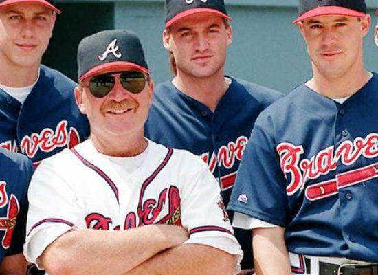 Da Bisceglie agli Usa, fino a diventare leggenda del baseball: la storia di Leo Mazzone
