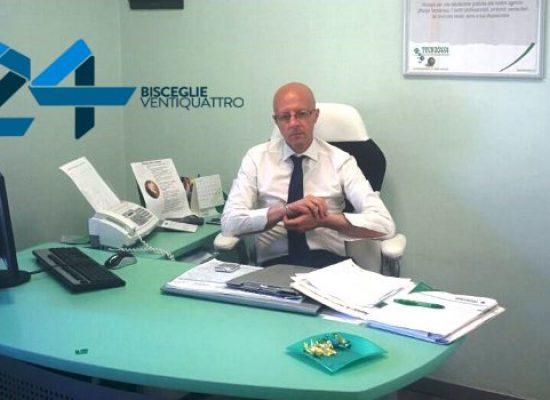 """Agenti immobiliari, Napoletano (Tecnocasa): """"Un riferimento per realizzare obiettivi dei clienti"""""""