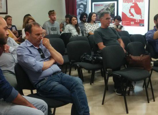 Accordo Cgil Bat e Adn Call Center, reintegrati i quattro lavoratori iscritti al sindacato