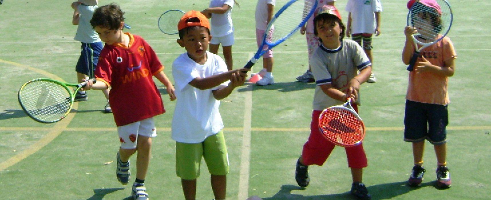 """Progetto """"Sport di classe"""", il secondo circolo organizza una mattinata di movimento e benessere"""