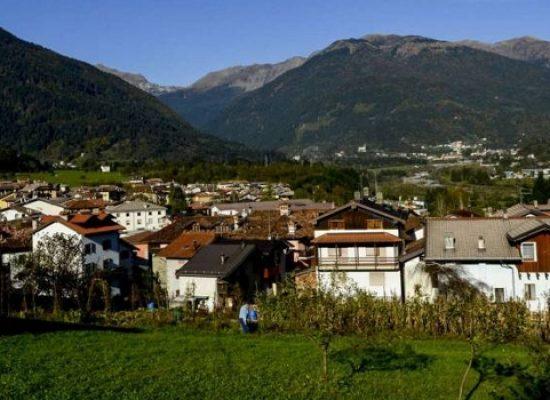 """Bisceglie calcio: ritiro in Friuli, raduno il 12 luglio al """"Ventura"""""""
