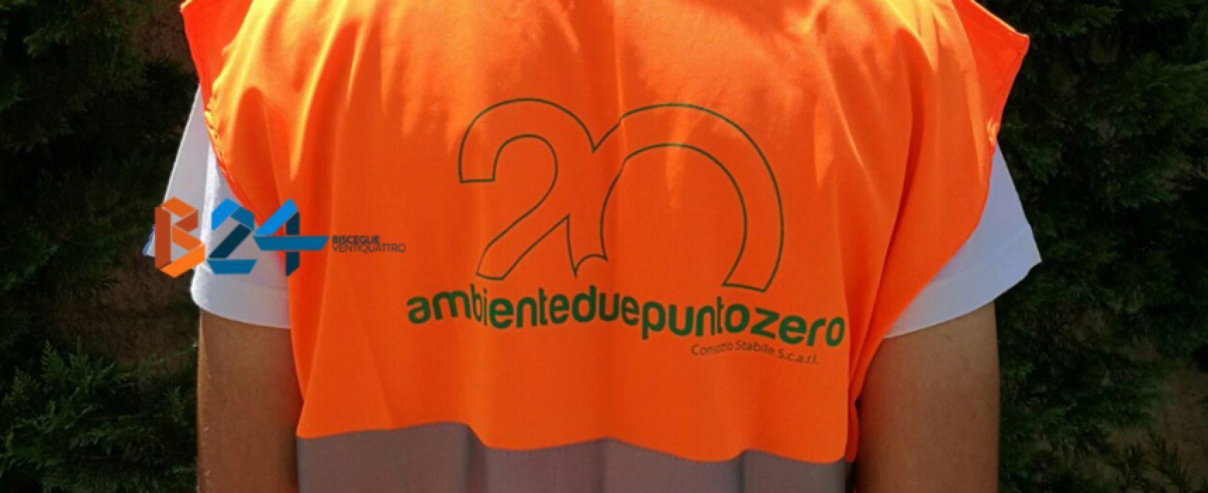 Igiene urbana, Ambiente 2.0 ricorre contro sentenza del Tar su insussistenza requisiti formali