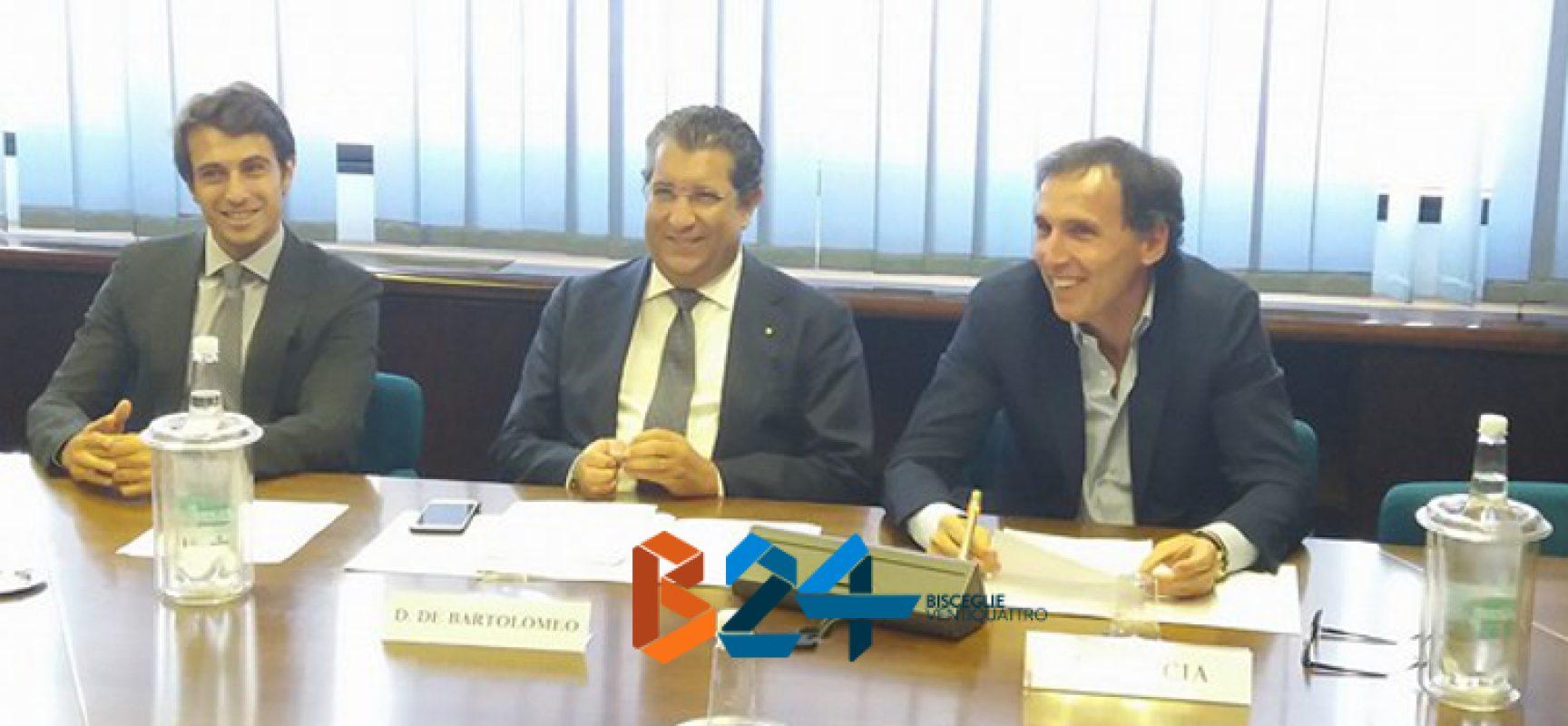 Il Volo, Franceschini, Lorenzin, Confalonieri, Marotta tra gli ospiti di Digithon 2017 / PROGRAMMA