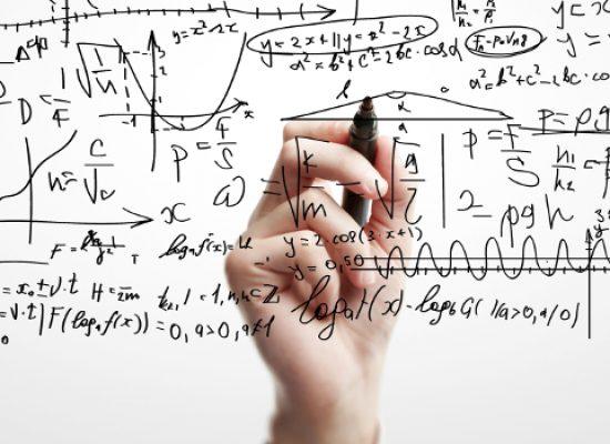 Bisceglie capitale della fisica mondiale per una settimana, al via la conferenza Lowx / PROGRAMMA