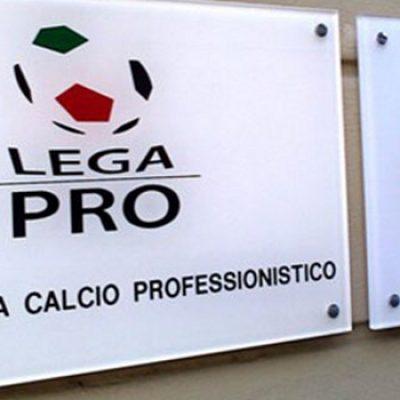 La Lega Pro rinvia le gare di Coppa Italia, salta Bisceglie-Matera