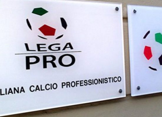 Bisceglie Calcio: primo passo verso la C, presentata domanda d'iscrizione