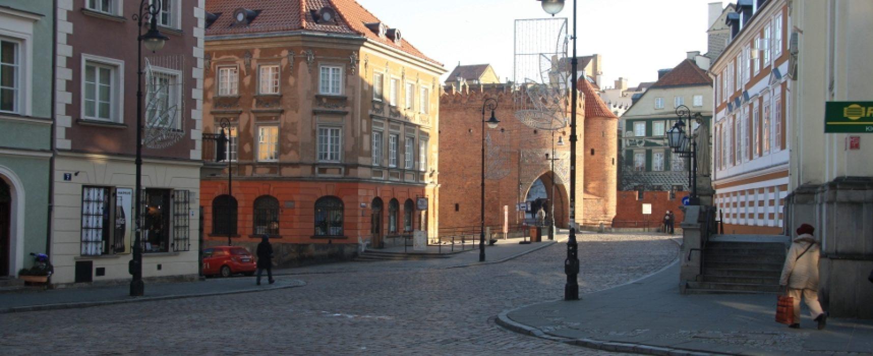 A Proposito di Viaggi consiglia…Polonia / FOTO