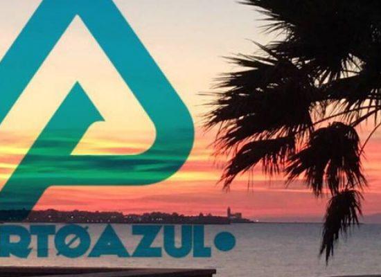 """La giusta risposta alla voglia di libertà e benessere: ecco """"Puerto Azul"""", opening 9 giugno"""