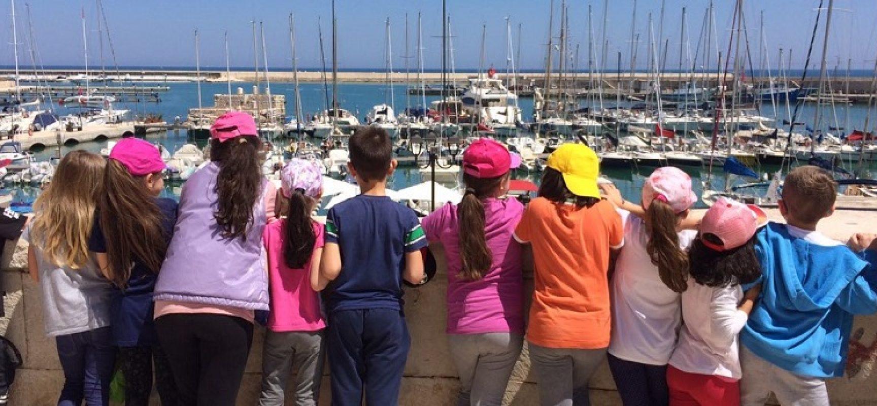 Comune avvia mappatura centri estivi, obiettivo sostenere attività ludico-didattica dei minori