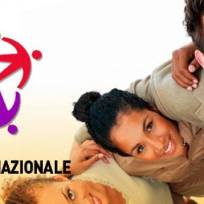 Servizio civile nazionale, comune di Bisceglie e Comunità Oasi 2 cercano volontari /BANDO