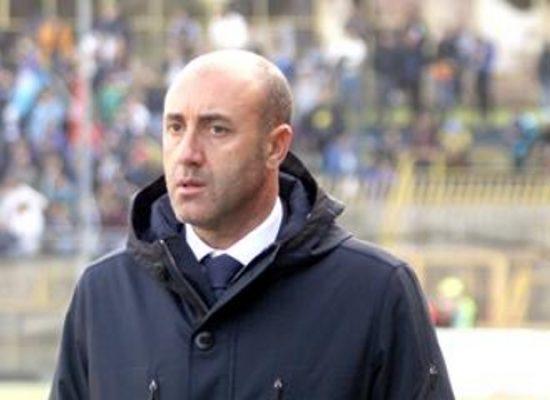 Bisceglie calcio, è Nunzio Zavettieri il nuovo tecnico per la serie C