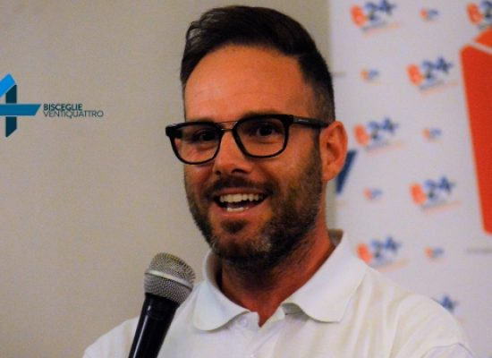Calcio a 5 mercato: mister Di Pinto pronto a tornare in panchina