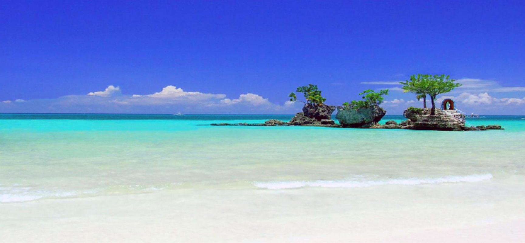 """""""A Proposito di Viaggi"""" consiglia… Filippine"""