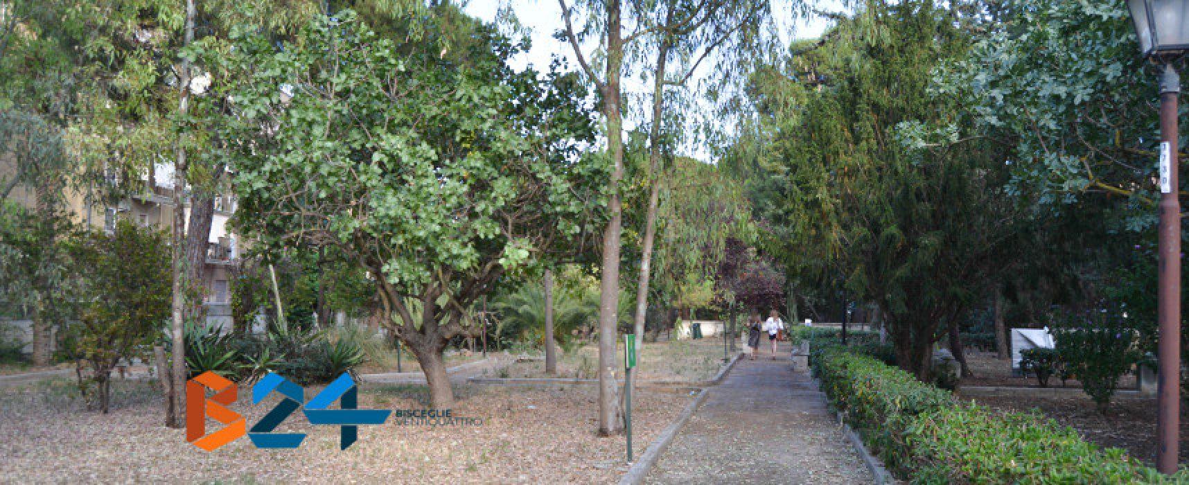 """""""Outdoor workshop"""", tre giorni per costruire insieme arredi in legno per il giardino botanico"""