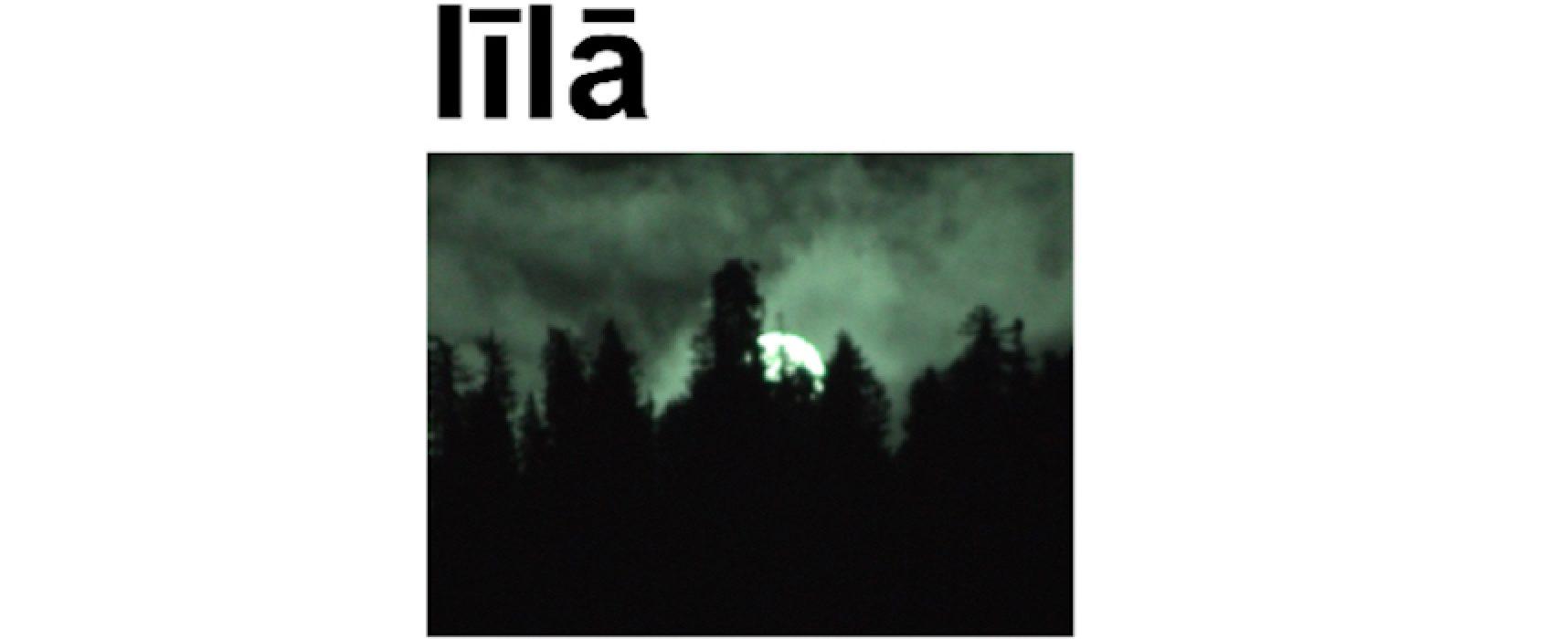"""Il regista biscegliese Sergio Racanati sceglie il crowdfunding per finanziare il suo film """"Lila"""""""