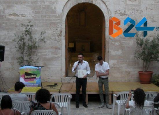 """Ritorna il """"Bisceglie Band Festival"""", presentati ieri i sei partecipanti"""