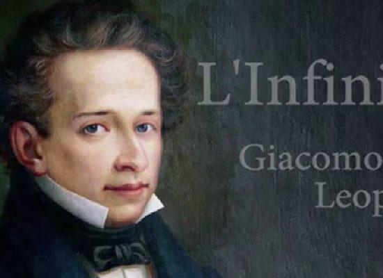 Circolo dei Lettori, questa sera alle Vecchie Segherie si racconta il poeta infinito, Giacomo Leopardi