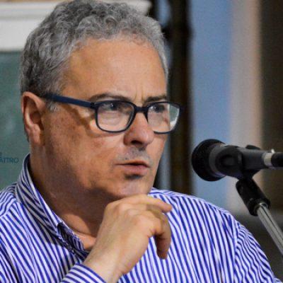 """Napoletano: """"Disponibilità a candidarmi nuovamente a sindaco di Bisceglie"""""""