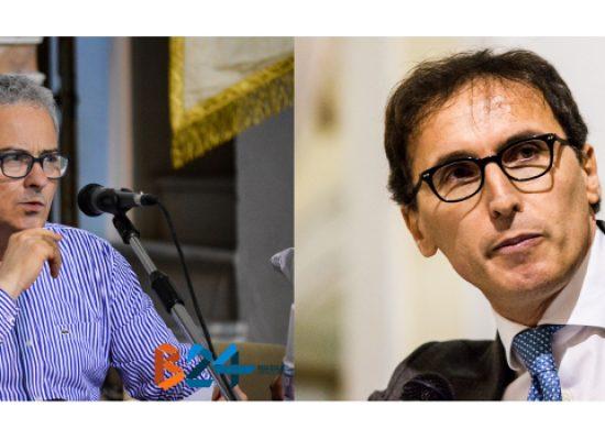 Manifesti recanti espressioni lesive, Napoletano condannato per diffamazione ai danni di Boccia