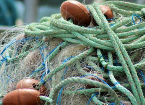 Motopesca biscegliese fermato in acque croate, l'accusa è di aver sconfinato
