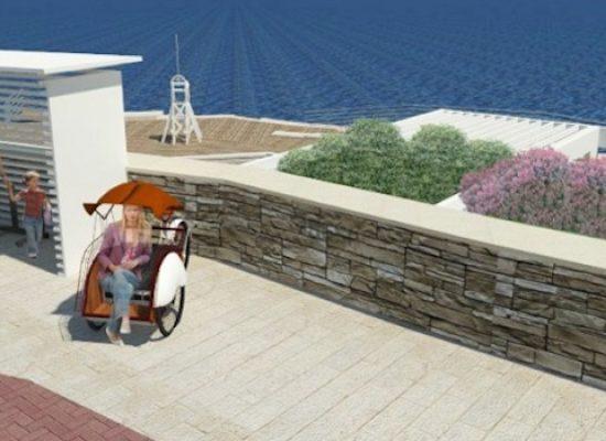 Spiagge libere con servizi, la ditta Mori presenta ricorso al Consiglio di Stato