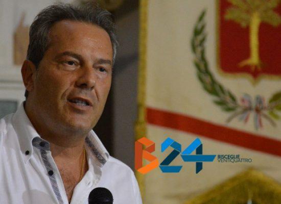 """Servizi sociali, Spina replica a Rigante: """"Mia amministrazione aveva reperito fondi necessari"""""""