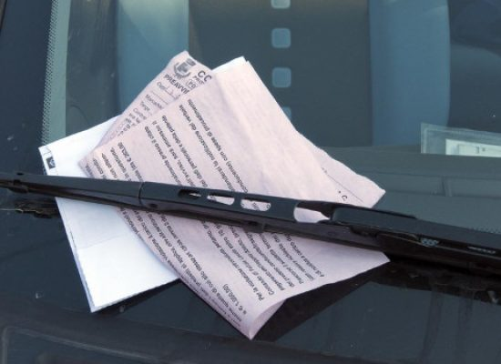 Multe per violazioni codice della strada, ecco come vengono usati gli introiti