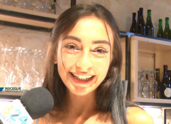 I cocktail da abbinare alla lettura, i consigli della barlady Gaia Mastrototaro / VIDEO