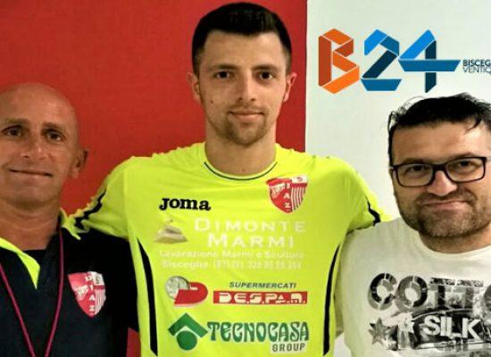 Diaz, tra i pali preso Giuseppe Belsito
