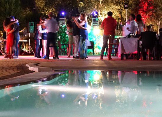 Il bilancio dell'estate di Brezza tra gli ulivi e un settembre ancora ricco di novità