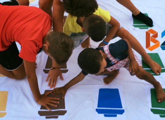 """Torna la """"Summer green school"""" con nuovi appuntamenti: divertimento ed educazione ambientale"""