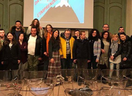 """Piccoli grandi successi per il cantiere sociale BiSmart: """"Esperienza fondamentale per i più giovani"""""""