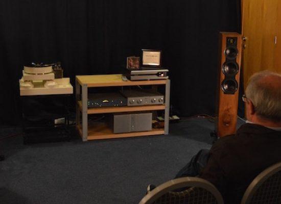 Dopo il successo dello scorso anno, Apulia Hi-Fi Show torna a Bisceglie per la quarta edizione