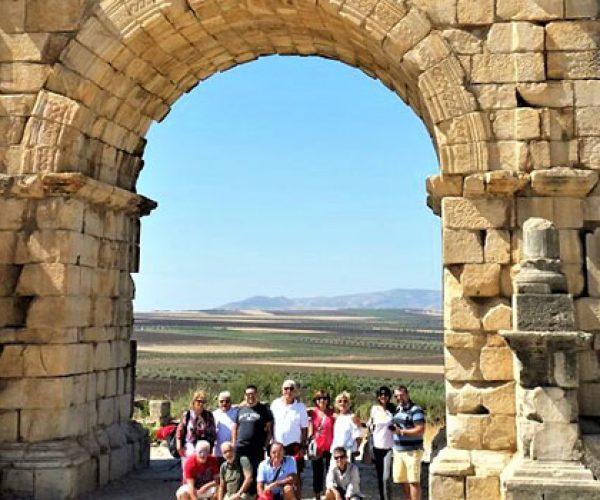 """""""A Proposito di Viaggi"""" consiglia…Marocco / FOTOGALLERY"""