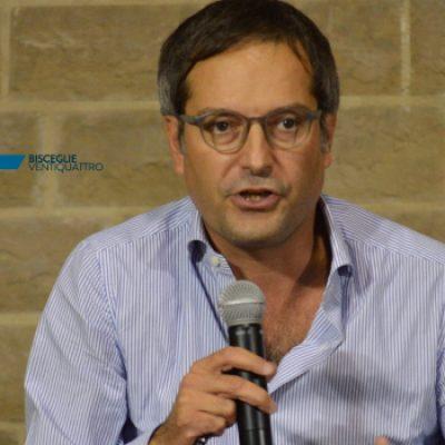 Agguato zona San Pietro: Angarano chiede Comitato per Ordine e Sicurezza Pubblica