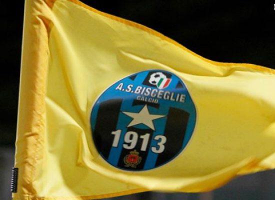 "Al ""Ventura"" vince la noia, tra Bisceglie e Rende termina a reti bianche"